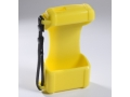 Image Of Bci¨ 3301 Protective Rubber Boot With Carrying Strap