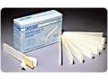 Image Of Urofoam Double-sided Adhesive Strips, 50 Per Box