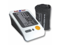 Image Of A&D Medical Upper Arm Blood Pressure Monitor
